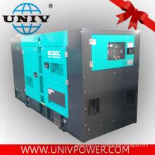 250kVA Rental Standard Diesel Generator Set