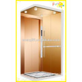safe 2person small elevator for home