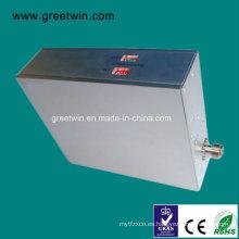 23dBm GSM amplificador de doble banda amplificador de teléfono celular (GW-23A-GD)