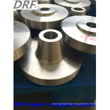 Welding Neck Flange, Stainless Steel, Auto Parts