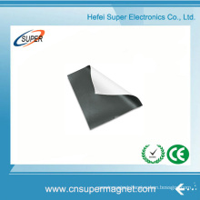 Low-Priced Magnetic Rubber Magnet Sheet
