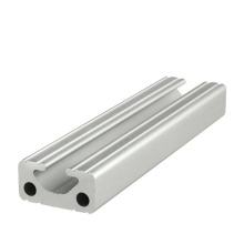 Plastic ABS PE Tube Pipe Aluminium Parts Extruding Mold