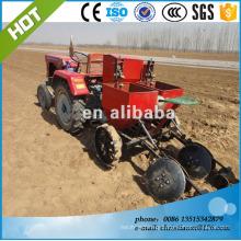 Best price agriculture machine potato planter/Manual seeder