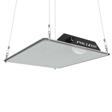 LED Grow Light với Samsung Chip LM301B & Dimmable