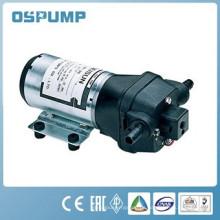 DPpumpe elektrische Membranpumpe Mini eins