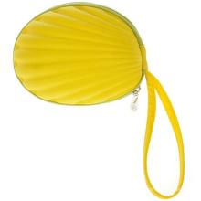 Mini-Reisetasche unsichtbarer BH (YSBB05-006)