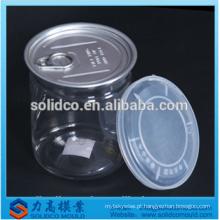 fabricação de moldes de plástico