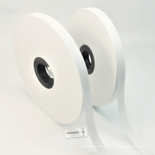 polyester non woven  fabric tape  For Cable And Wire