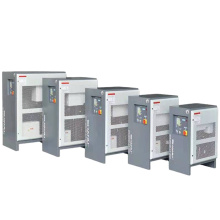 Hangzhou Shanli Hot selling New Type Design  refrigerated air dryer with discount price