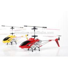 SYMA S107G IR 3.5CH Hubschrauber