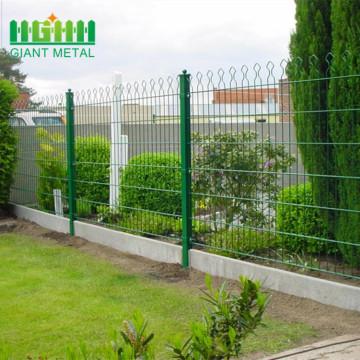 Superior Quality Welded Mesh Prestige Wire Mesh