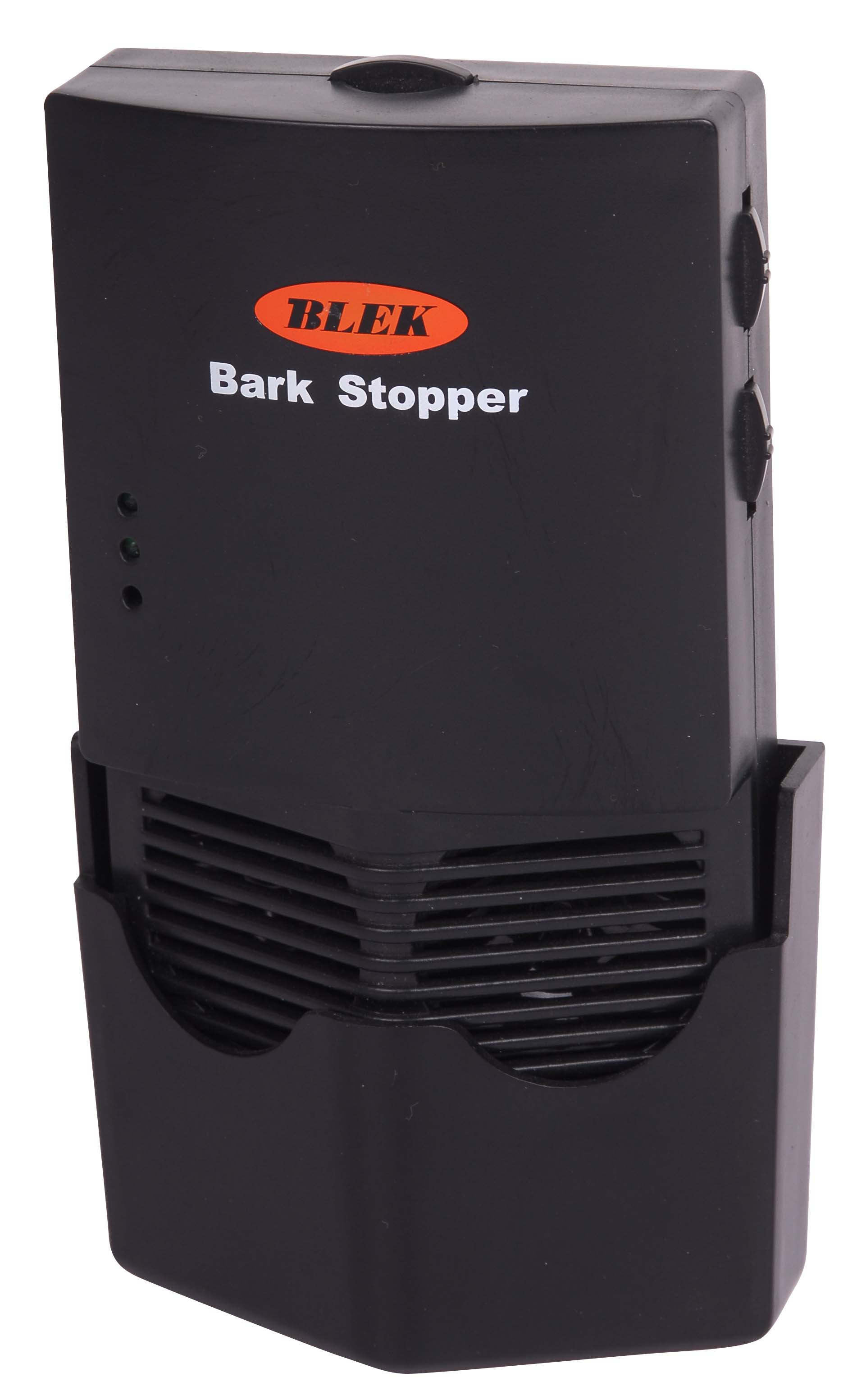bark stopper ELP010