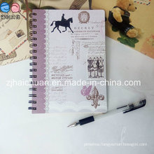 Mead Composition Notebook, Wide Ruled, 96 Sheets