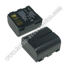 Batería de cámara JVC BN-VF714