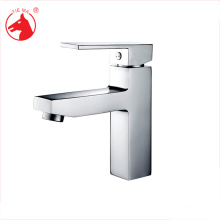New type top sale Hot Cold Water basin faucet