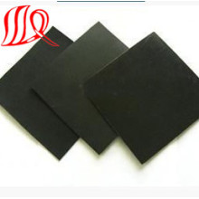 HDPE Geomembrane with Best Price