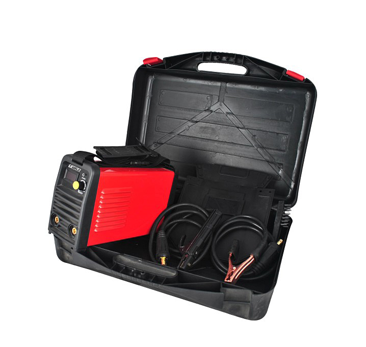 Welding Machine 200 AMP