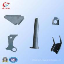 Top Quality and Original ATV/Auto/Motor Machinery Parts