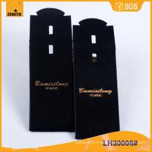 Hangtags pour vêtements LH30006
