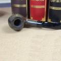 Top Quality Hand Made Tobacco Pipe Durable Smoking Pipe