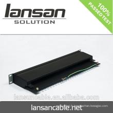 LANSAN FTP CAT5E 24Ports Patch Panel