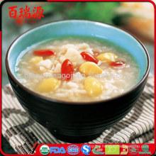 Goji berries nutritional value goji semi site goji berry