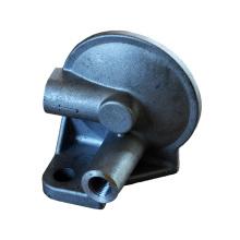 Металлические детали для литья под давлением OEM