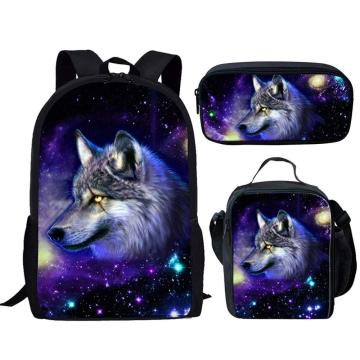 WOLF EVA 3D BACKPACK-0