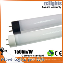 LED Linear Light Tube 18W LED T8 Replacement Tubes / LED Replacement Tubes Light