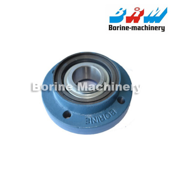 PN00032 3199372 F232812 GGME07-AH07 Bearing Housing Units