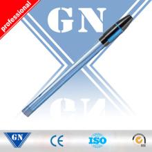 Industrielle Online-Chlorelektrode (CX-NS-238)
