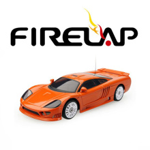 Firelap 1/28 RC Eléctrico Coche RC Toy Playing Game