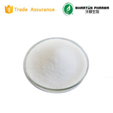 Amoxicilina, polvo de trihidrato de amoxicilina de alta calidad, consulta de bienvenida
