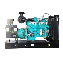 AOSIF 250KVA diesel generator for sale