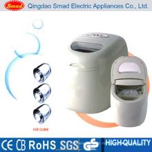 High Quality Portable Mini Ice Maker