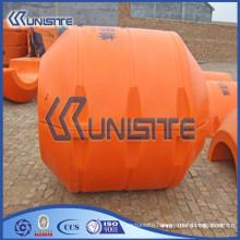 floating steel marine buoys (USB6-06)