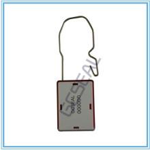 Sceau du compteur style GCPD002 cadenas pour panneau