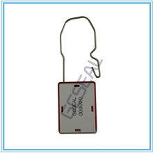 GC-PD002 Plastic security padlock seal