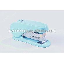 Elegant electric Stapler of Plastic HS896-30