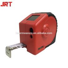 Laser de nível digital a laser fita métrica china