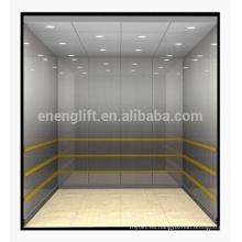 China agentes de bienes de mercado al por mayor ascensor controlador