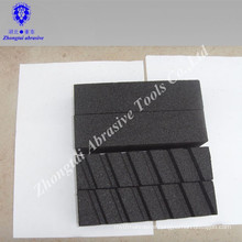 Good performance Various materials&colors all kinds of whetstone