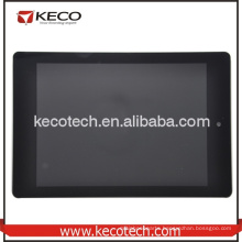 New LCD Display Touch Screen Assembly For Acer Iconia A1-810