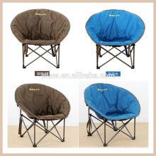 Cadeira de lua de algodão durável de alta qualidade