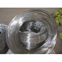 Stainless Steel Wire 304 1.0mm
