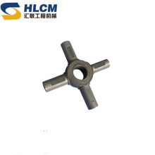 Liugong Clg856 cross Shaft 63A0005