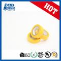 Economy Grade Applications Yellow Masking Tape