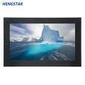 "46"" wasserdichter, im Freien lesbarer HD-LCD-Monitor"