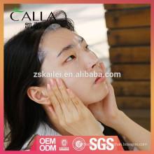 Máscara del ácido hialurónico del fabricante de China con alta calidad