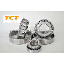 TCT Kegelrollenlager 32908